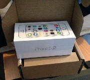 Nova cor cinza iphone 5s 16gb